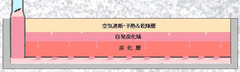 スライド3_1