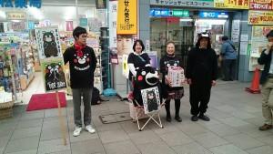 熊本県支援参加1